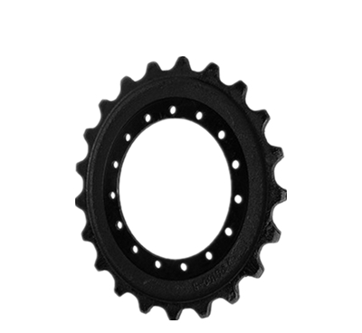 PC100-5-high-quality-sprocket-for-excavator.jpg